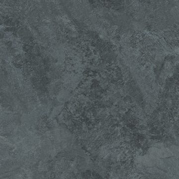 Carpet_Tiles_Natural_Stones_Cool_Impala_Marble