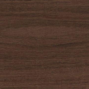 Carpet_Tiles_Natural_Woodgrains_Madagascar