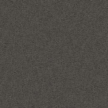 Carpet_Tiles_Reflex_Granite