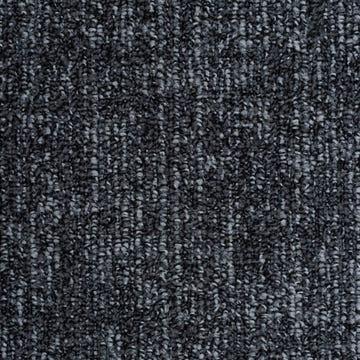 Carpet_Tiles_Regenerate_Grow