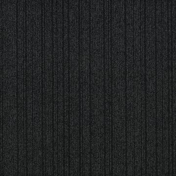 Carpet_Tiles_Satellite_Glacial