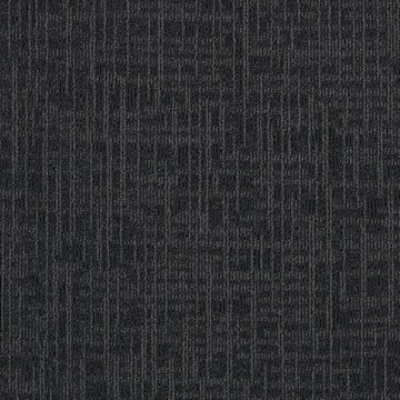 Carpet_Tiles_Scatter_Carbon_Black