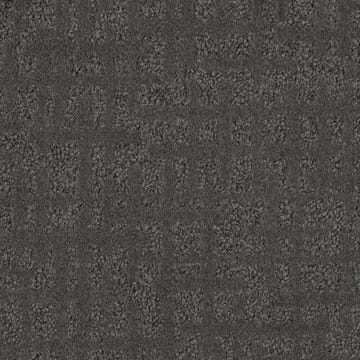 Carpet_Tiles_Terra_Ash