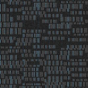 Carpet_Tiles_Works_Atom_Cobalt