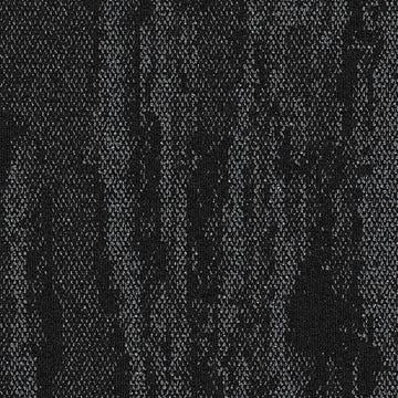 Carpet_Tiles_Works_Stream_Graphite