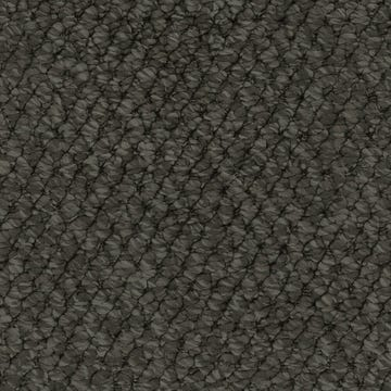 carpet_willmington
