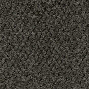 carpet_willmington