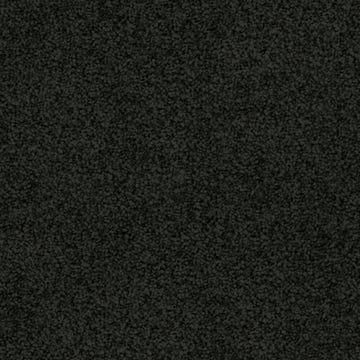 Carpet_Avant_Garde