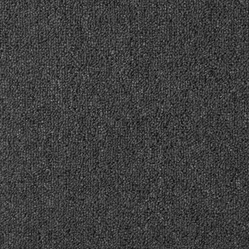 carpet_borneo