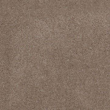 carpet_classic_soft