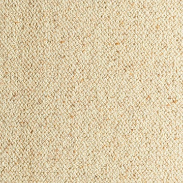 carpet_country_texture