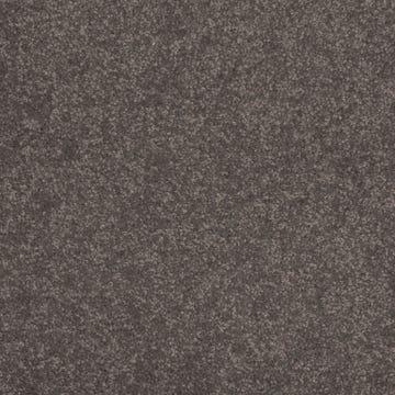 carpet_doncaster