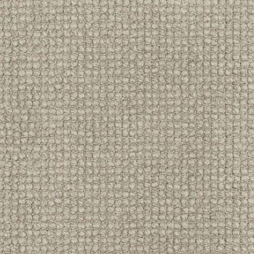 carpet_dreamtime
