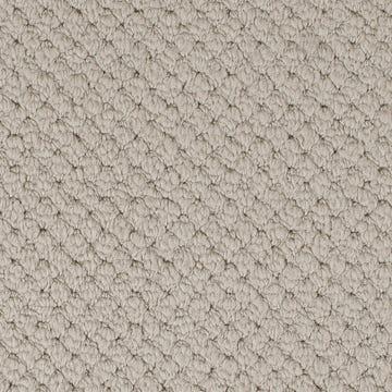 carpet_ginkgo