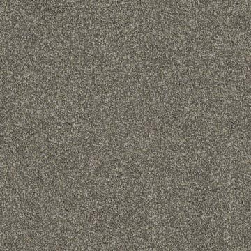 carpet_illusion