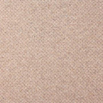 carpet_ocean_road