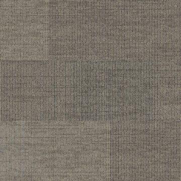 Carpet_Tiles_Concerto_Tempo