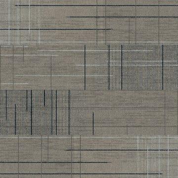 Carpet_Tiles_Fusion_Classical