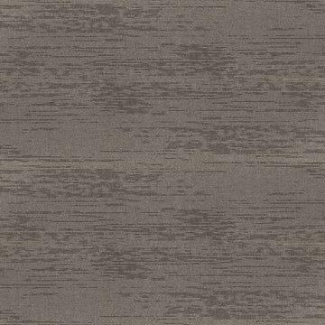 Carpet_Tiles_Ingrain_Ash