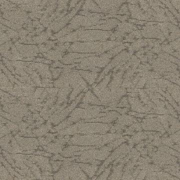 Carpet_Tiles_Inscribe_Pottery