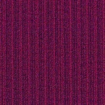 Carpet_Tiles_Landscape_Cerise