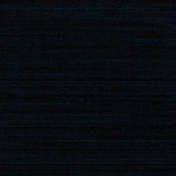 Carpet_Tiles_Long_Grain_Bluestone