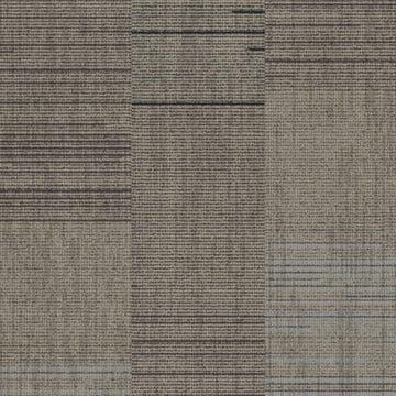 Carpet_Tiles_Motion_Articulation