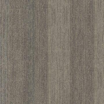 Carpet_Tiles_Performance_Audience