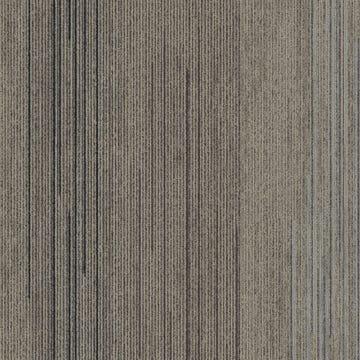 Carpet_Tiles_Sequence_Rhythm
