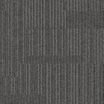 Carpet_Tiles_Swing_Stroke