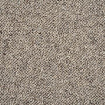Commercial_Carpet_Aviemore_Aurora