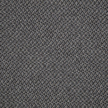 Commercial_Carpet_Battery_Point_Black_Starburst