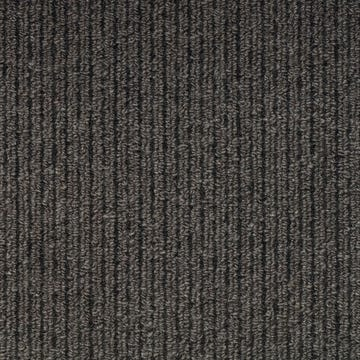 Commercial_Carpet_Dashes_II_Amalgam