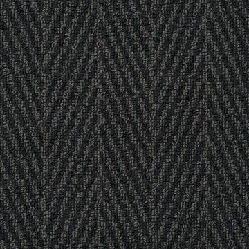 Commercial_Carpet_Jermyn_Street_Harvie