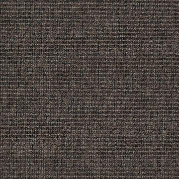 Commercial_Carpet_LanghorneHut_Jacal