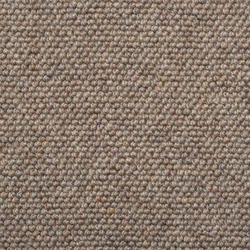 Commercial_Carpet_Levante_Artifact