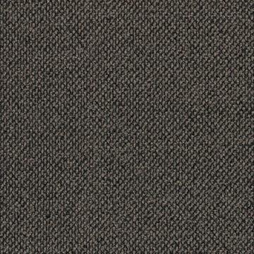 Commercial_Carpet_Magnetic_Bay_Bolger