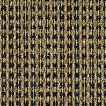 Commercial_Carpet_Marquetry_Ebony