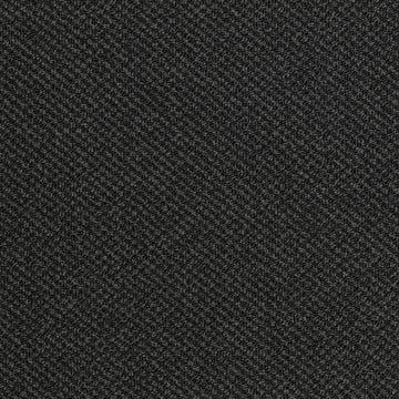 Commercial_Carpet_Medallion_Tourmaline