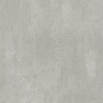 Commercial-Vinyl_Expona-Flow-Concrete_Light-Grey
