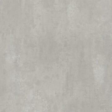 Commercial-Vinyl_Expona-Flow-Concrete_Light-Grey