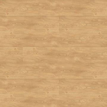 Commercial-Vinyl_Expona-Simplay-Plank_American-Oak