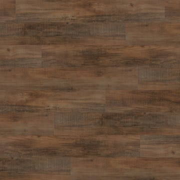 Commercial-Vinyl_Expona-Superplank_Heritage-Bark