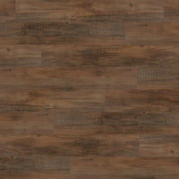 Commercial-Vinyl_Expona-Superplank_Heritage-Bark