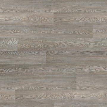 Commercial-Vinyl_Forest-FX_Alloyed-Timber