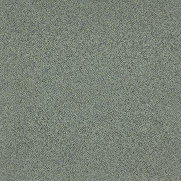 Commercial_Vinyl_Polysafe_Apex_Green_Quartz