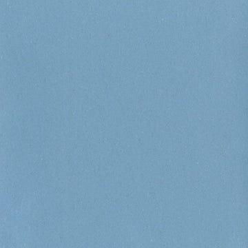 Commercial_Vinyl_Polysafe_Quattro_Calm_Azure