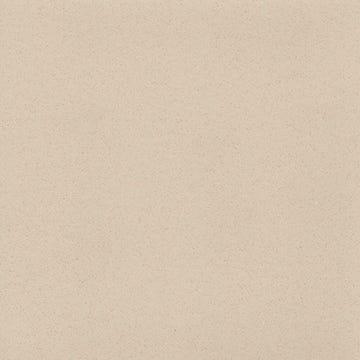 Commercial-Vinyl_Polysafe-Verona-Pure-PUR_Mocha