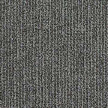 Commercial_Carpet_Contexture_IV_Ash_Grey
