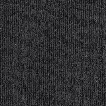 Commercial_Carpet_Degree_Charcoal